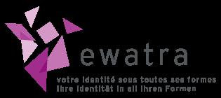Ewatra Shop